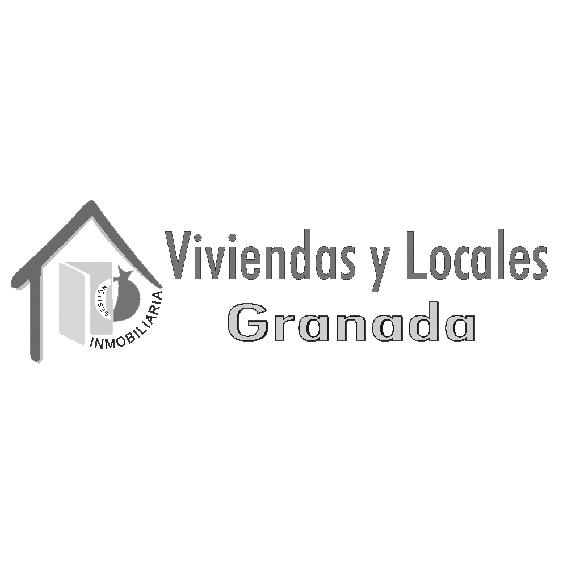 LOGOS ACTIVA MARKETING-19